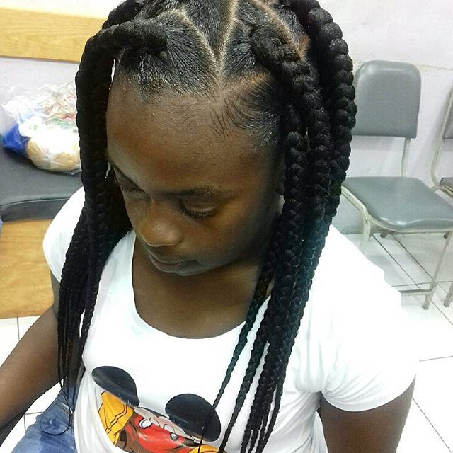User Listings Afternic Box Braids Hair Styles Natural Hair Styles