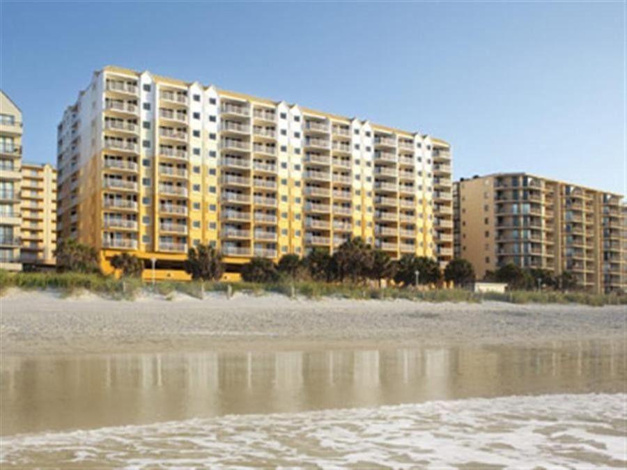 Bluegreen Shorecrest Myrtle Beach 2 Bedrooms July 20 25 Sleeps North Myrtle Beach Vacation Rentals North Myrtle Beach Vacation Myrtle Beach Vacation Rentals