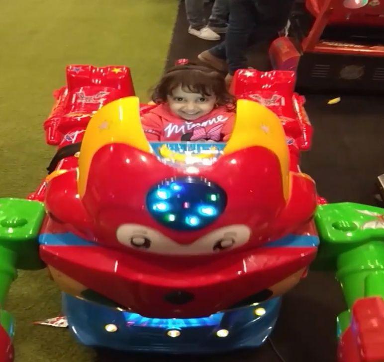 رحمة في العاب سيارات اطفال Baby Car Seats Baby Car Car Seats