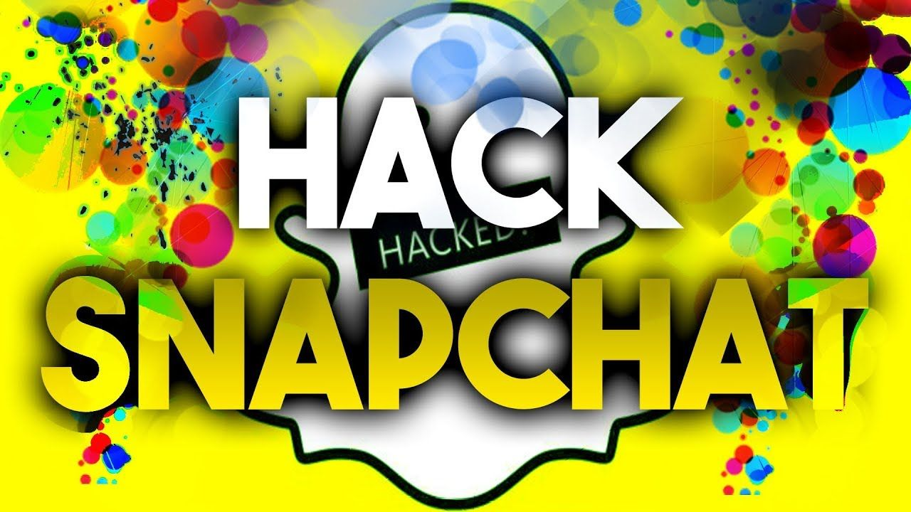 Learn how to hack snapchat account hack any snapchat