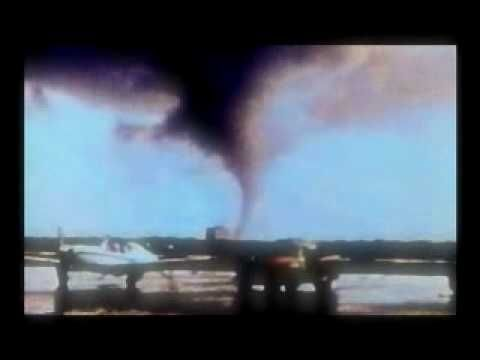 perrin air base tornado air