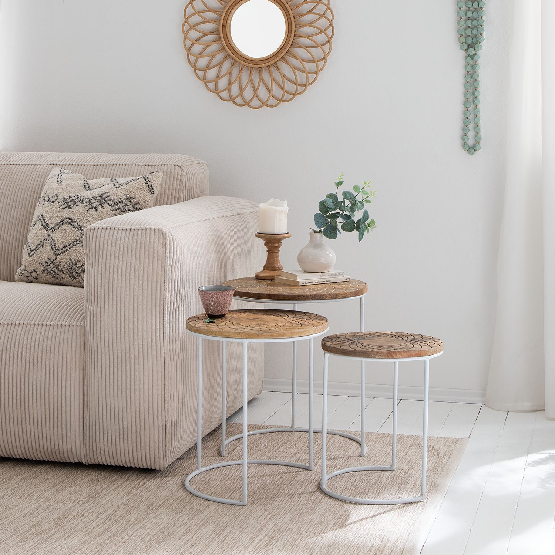 pin von joelle noesen auf architektur beistelltische on exclusive modern nesting end tables design ideas very functional furnishings id=97549