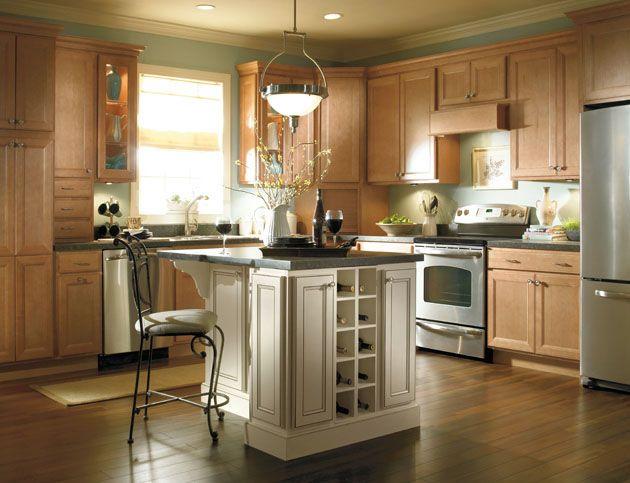 Milford Winnelson Bath Kitchen Idea Center Kitchens That Cook