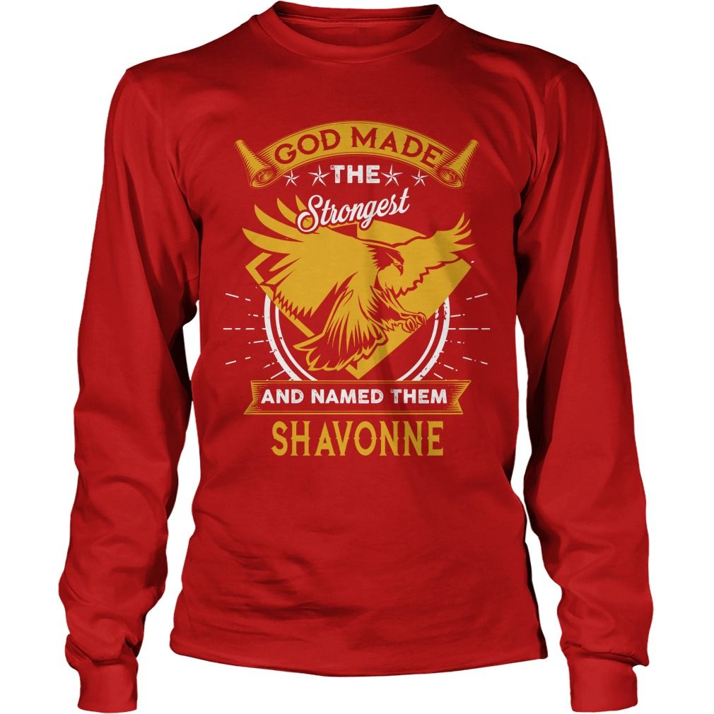 SHAVONNE,  SHAVONNEYear,  SHAVONNEBirthday,  SHAVONNEHoodie #gift #ideas #Popular #Everything #Videos #Shop #Animals #pets #Architecture #Art #Cars #motorcycles #Celebrities #DIY #crafts #Design #Education #Entertainment #Food #drink #Gardening #Geek #Hair #beauty #Health #fitness #History #Holidays #events #Home decor #Humor #Illustrations #posters #Kids #parenting #Men #Outdoors #Photography #Products #Quotes #Science #nature #Sports #Tattoos #Technology #Travel #Weddings #Women