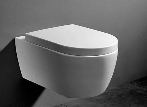 Hangtoilet design google zoeken badkamer toilet