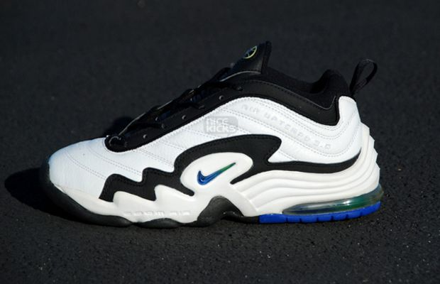 buy online fea00 9aa9f Nike Air Max Uptempo 3.0 | Sneakers and Kicks | Sneakers ...