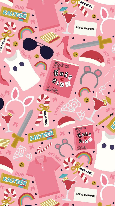 Meangirlsiphone Jpg 781 1390 Girl Wallpaper Trendy Wallpaper Cellphone Wallpaper