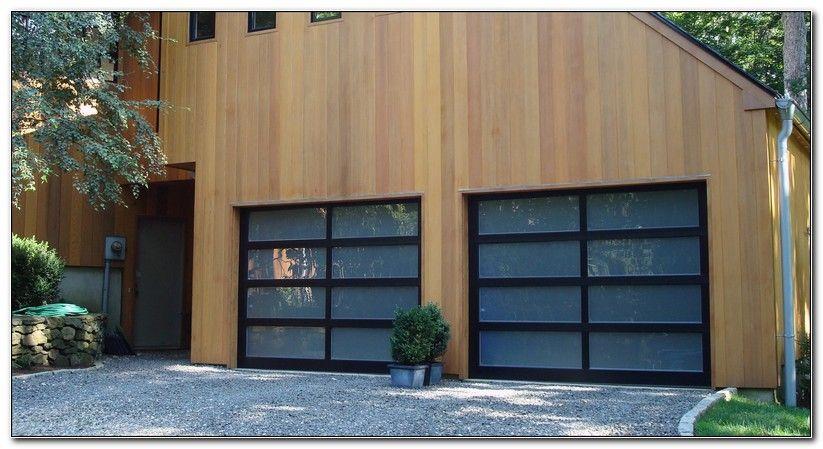 Modern Garage Door Revit Check More At Http Gomore Design Modern Garage Door Revit Modern Garage Doors Garage Doors Garage Doors For Sale