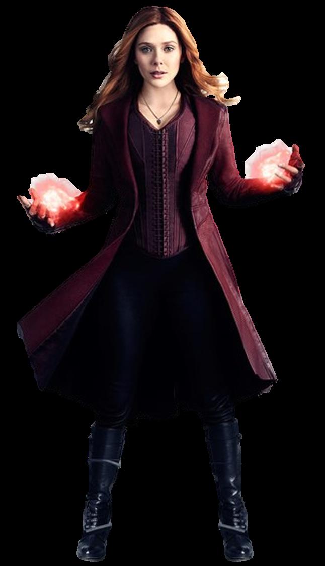 Infinity War Scarlet Witch 2 Png By Captain Kingsman16 On Deviantart Scarlet Witch Marvel Scarlet Witch Costume Scarlet Witch Comic
