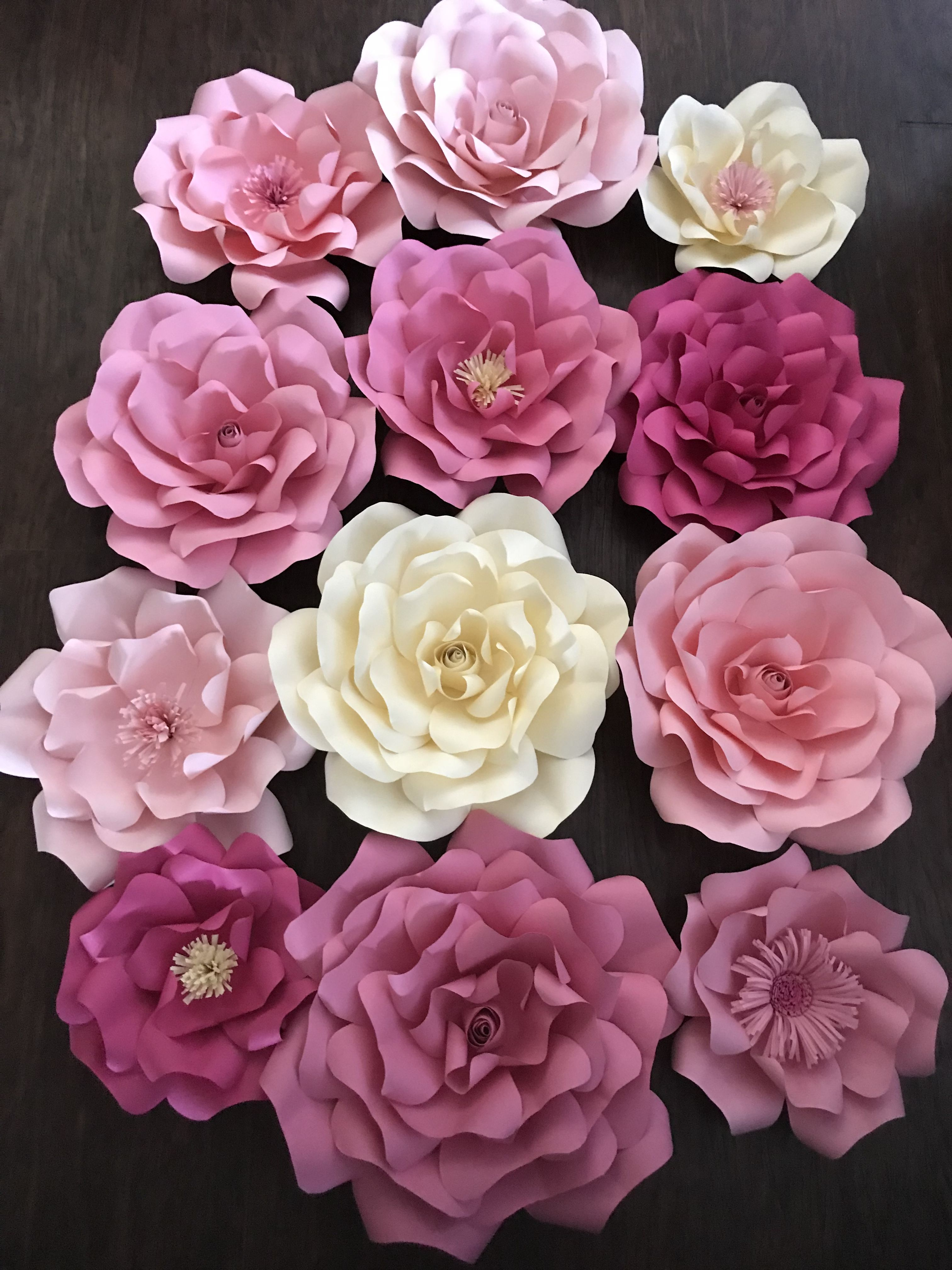Paper flowers lyrics image collections flower decoration ideas evanescence paper flowers images flower decoration ideas paper flowers evanescence image collections flower decoration ideas dorable mightylinksfo