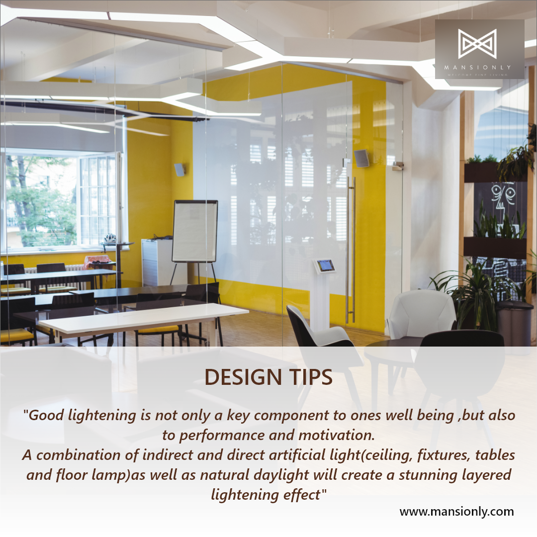 Top International Interior Designers For Home Office In Delhi Gurugram And Noida In 2021 International Interior Design Office Interiors Design Your Home