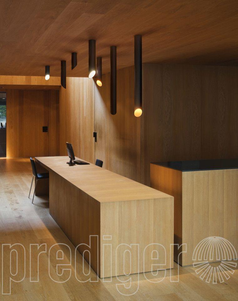 45° Deckenleuchte Brüniert LED - Vibia im Online Shop für LED ...