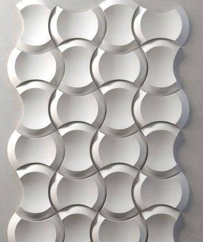 Plastic Mold For 3d Decor Wall Panels 117 For Plaster Decorative Wall Panels 3d Wall Decor Panel Moulding