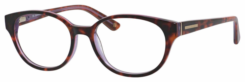 Banana Republic Kira Eyeglasses | Free Shipping