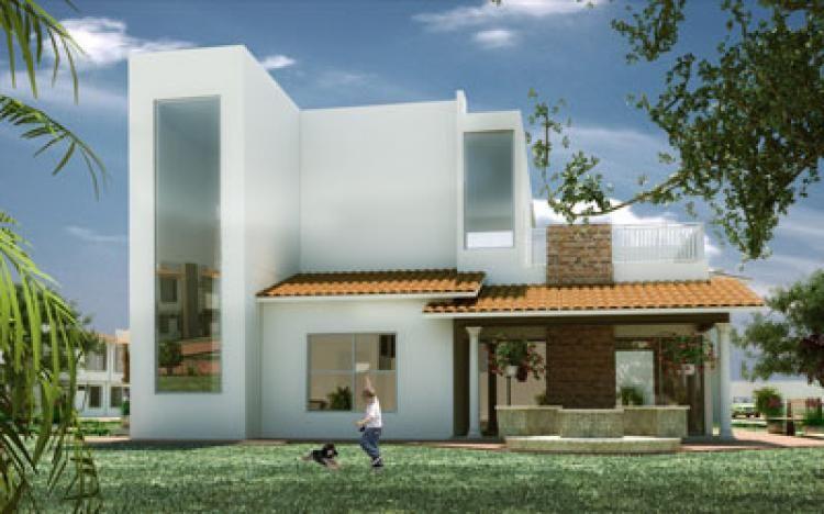Originales Fachadas De Casas Con Cantera (1) Arquitectura - fachadas originales