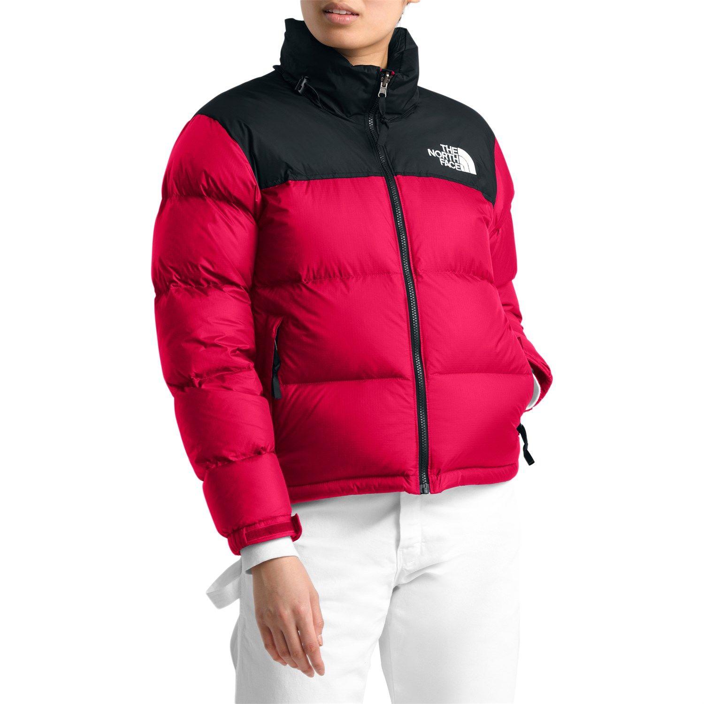 The North Face 1996 Retro Nuptse Jacket Women S In 2021 Retro Nuptse Jacket 1996 Retro Nuptse Jacket Nuptse Jacket [ 1500 x 1500 Pixel ]