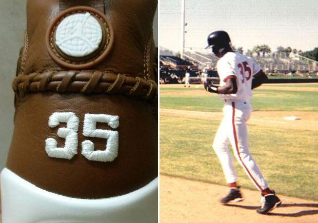 Where to buy jordan 9 baseball glove