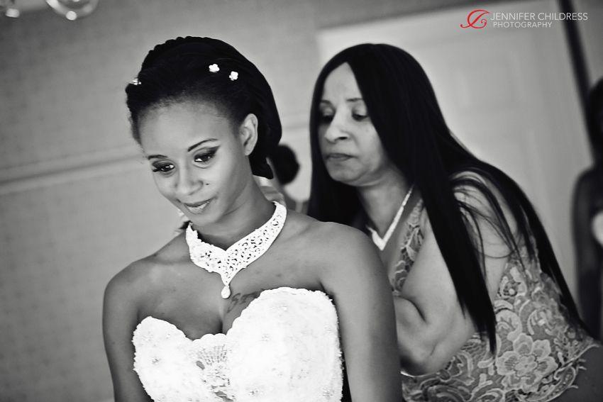 Jennifer Childress Photography | Brantwyn Estate | Wilmington, DE | duPont | duPont Country Club | Hotel duPont | Wedding |  Synergetic Sounds & Lighting | Yukie | Allure Films | Bride | Mother of Bride  www.jennchildress.com