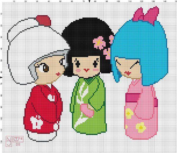 ponto-cruz-de-bonecas-japonesas-com-graficos-7.jpg 600×517 piksel