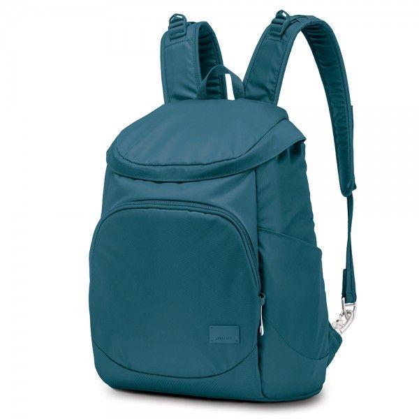 Citysafe CS350 anti-theft backpack - Bags | Pacsafe | mom daughter ...