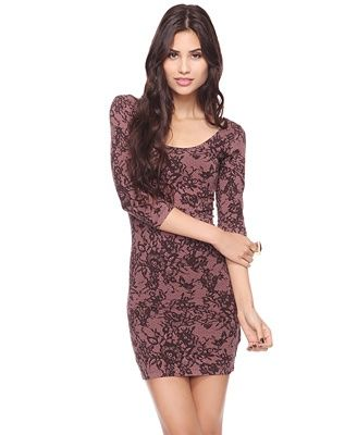 Cool Tight Long Sleeve Dress I Love tight, long-sleeved, short dresses for winter!... Check more at http://24store.ml/fashion/tight-long-sleeve-dress-i-love-tight-long-sleeved-short-dresses-for-winter-2/