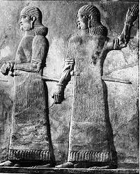 Bildergebnis für assyrian