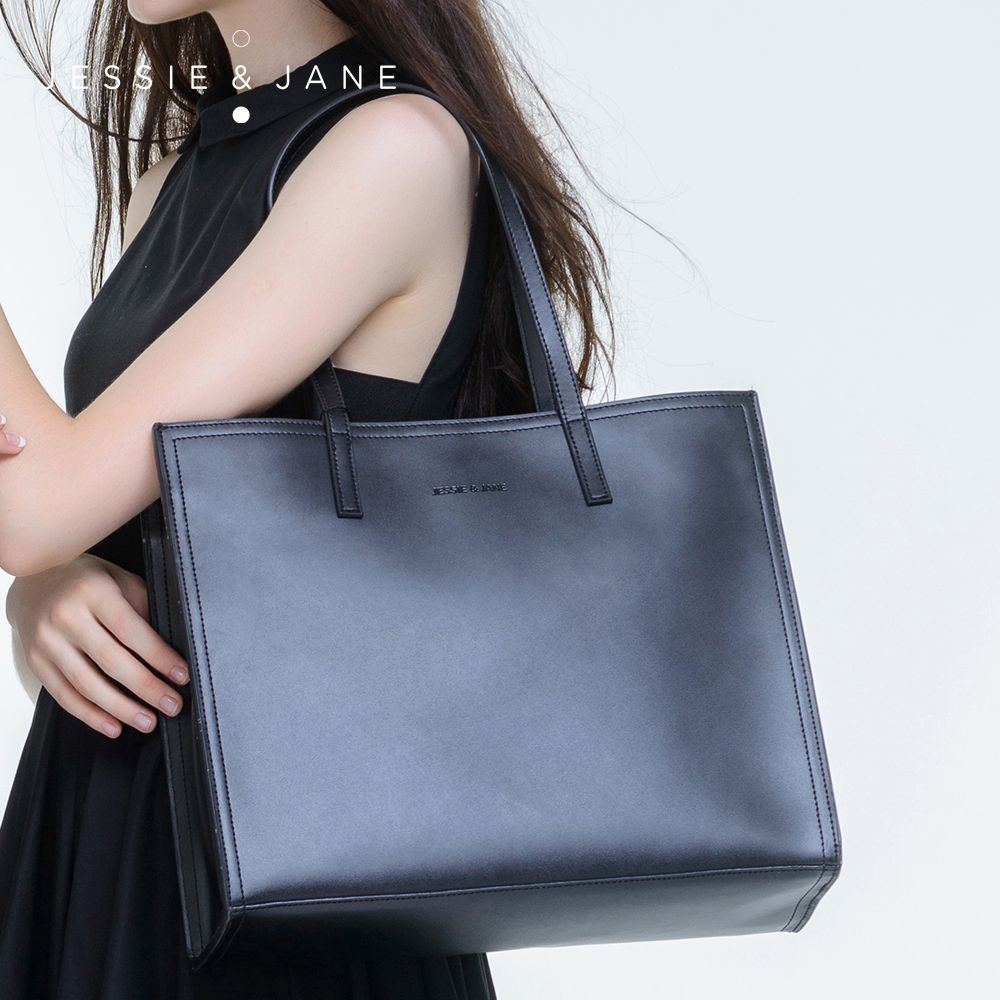 Leather Shoulder Handbag Quality And Stone Bracelet Directly From China Handbags Uk Suppliers