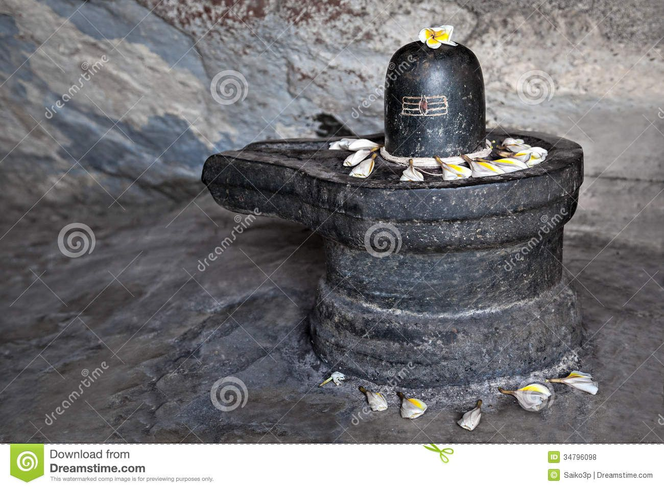 38++ Shiva lingam male female inspirations
