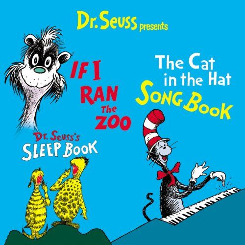 Dr. Seuss: Cat in the Hat SBME SPECIAL MKTS. http://smile.amazon.com/dp/B0012GMVFI/ref=cm_sw_r_pi_dp_0Yxwub1D9XSG2