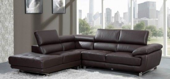 How To Buy Your Trendy Leather Sofa Online In 2018 Leather Corner Sofa Luxury Sofa Best Leather Sofa