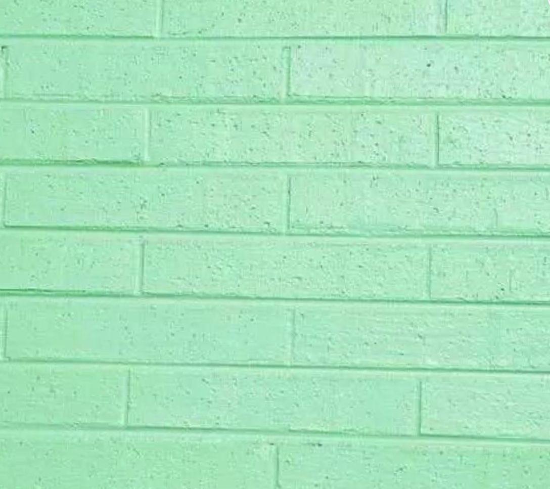 Download 460 Koleksi Background Aesthetic Tosca Paling Keren Download Background