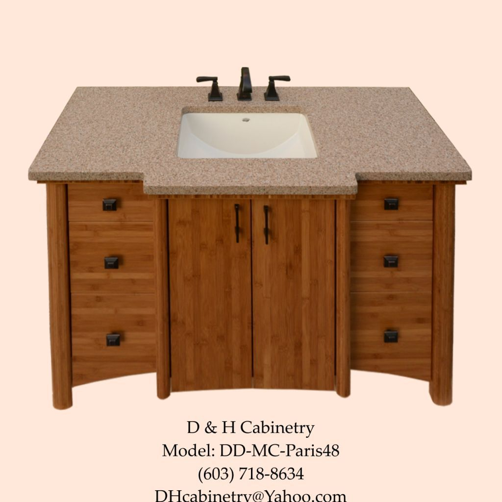 Bathroom Vanities Ct bathroom vanities ct http://www.yourhomestyles/wp-content