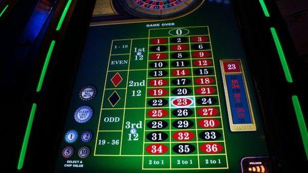 Guadagnare on line. Gioca e vinci soldi veri!: Il sistema Martingale: probabilità, vantaggi e sva...