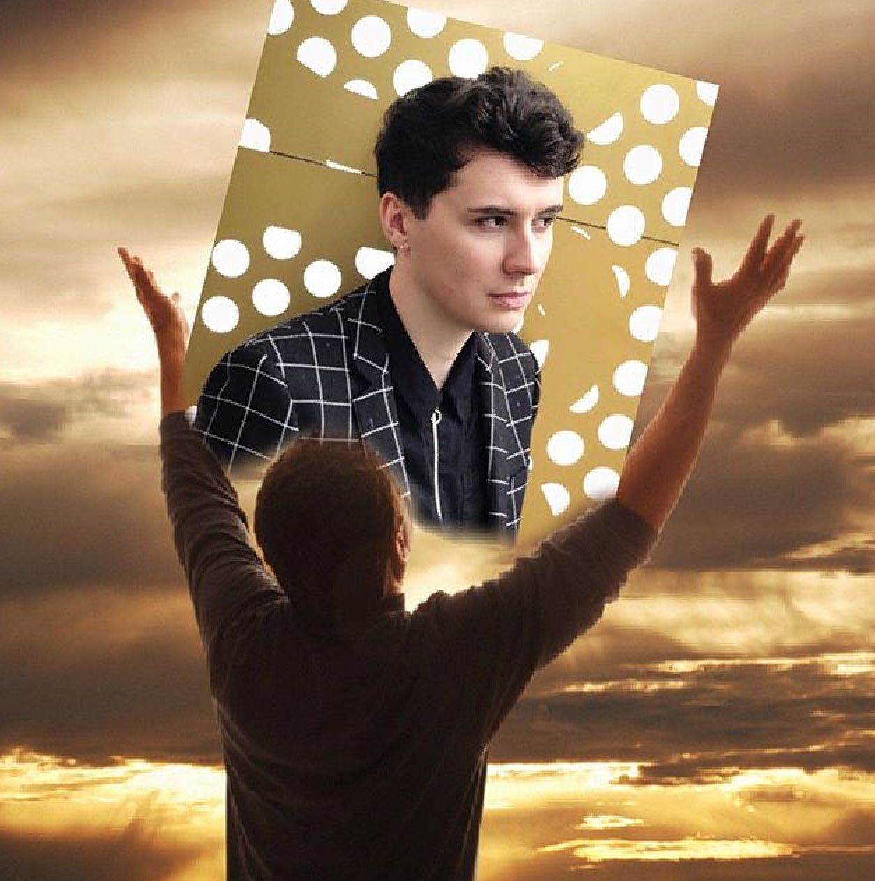 Pin by Paige on Youtubers Dan, phil, Thicc meme, Most