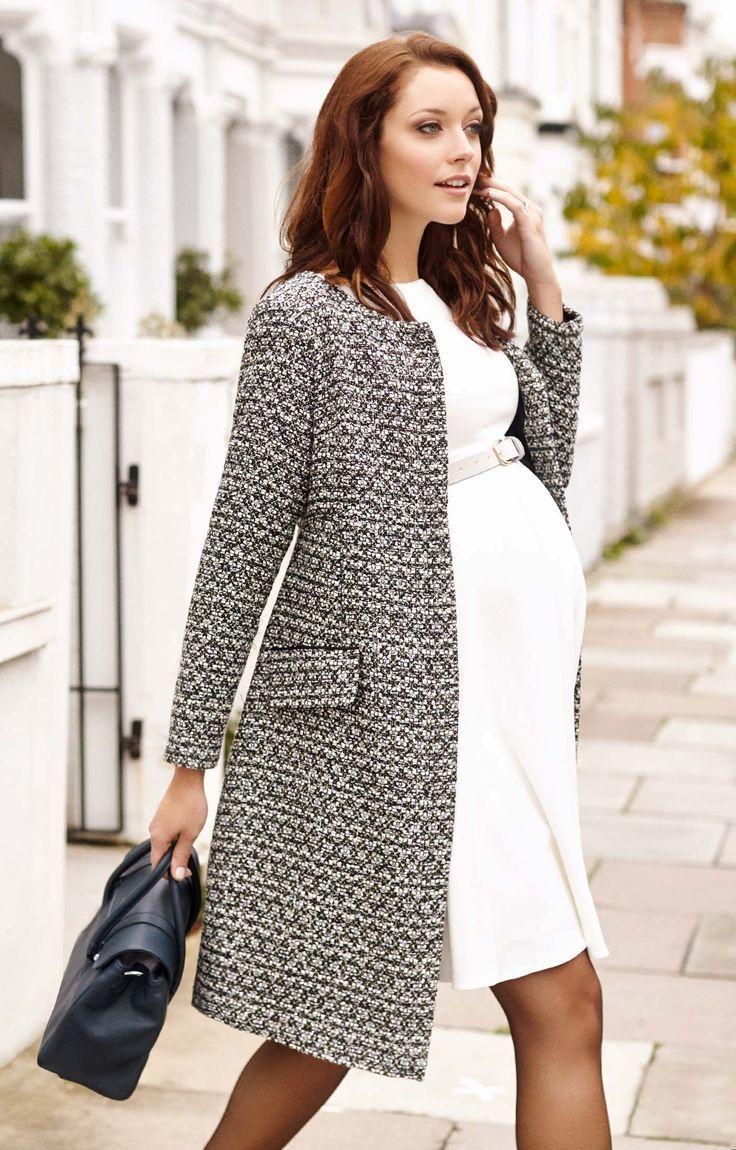 32 Ideen Baby Bump Fashion Summer Rocks Lustiges Baby! #Baby # Bump #Mode Sc ...... - #Baby #Bump #FASHİON #Ideen #lustiges #Mode #Rocks #Summer #pregnant fashion summer #pregnant fashion summer #pregnant fashion summer #pregnant fashion summer