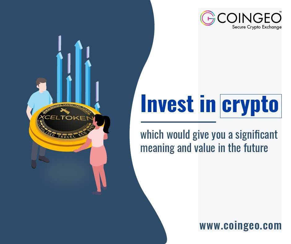 invest in future cryptocurrency