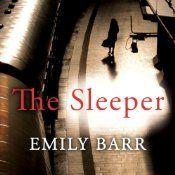 A tense, gripping psychological thriller, with Hitchcockian overtones, perfect for fans of Gillian Flynn, Sophie Hannah and Rosamund Lupton. Lara Finch is living a lie. Everyone thinks she has a happy life in Cornwall, married to the devoted Sam, but in fact she is desperately bored. When she is offered a new job that involves commuting to London by sleeper train, she meets Guy and starts an illicit affair. But then Lara vanishes from the night train without a trace.