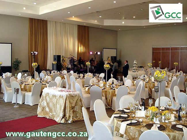 80th Birthday Party Gauteng Conference Centre Sandton Joyce Piliso