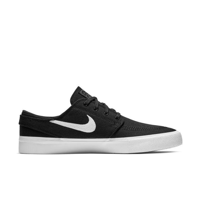 Nike SB Damen Rabatt kaufen 2019 Schuhe Size:(herren damen