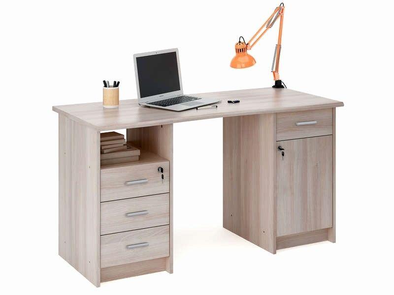 58 Of Contemporain Meuble Ordinateur Conforama Desk Lockable Cabinets Office Desk