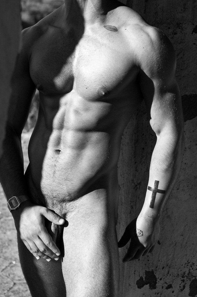 Cody Springs Naked Amazing paolo bellucci | hand off! | pinterest | men photography, male