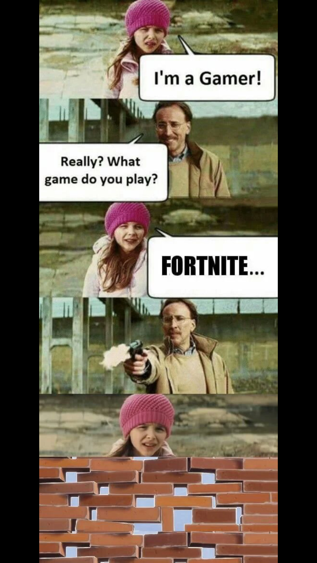 Funny Fortnite Memes Tilted Tower Toy Story Funny Funny Gaming Memes Funny Games