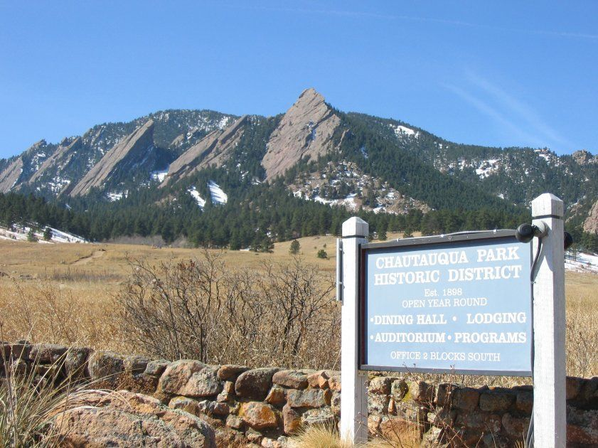 Pleasing One Of My Favorite Places To Hike In Boulder Co Boulderinn Download Free Architecture Designs Terstmadebymaigaardcom