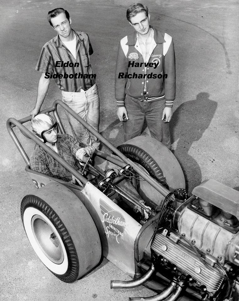 sanford8   Great Machines ....plus   Pinterest   Cars