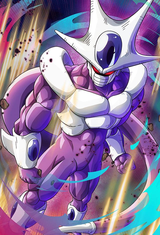 Top transformações/formas em Dragon Ball 4e789df8601ddddc3727605095040d85