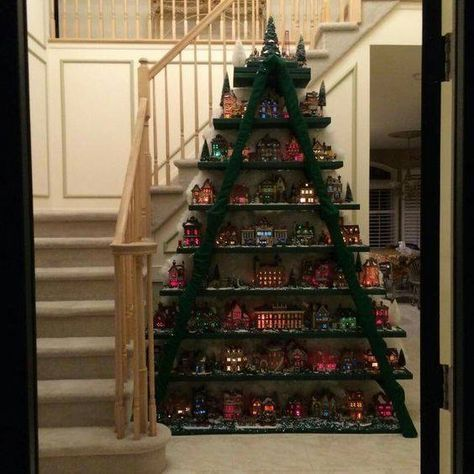 60 Of The Best Diy Christmas Decorations Kitchen Fun With My 3