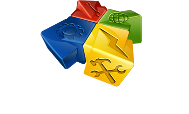 Advanced System Optimizer 3 9 3645 16880 Crack 2019 Key Code