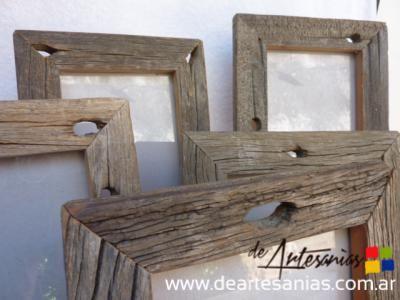 cuadros hechos con varillas de campo - Buscar con Google | muebles ...