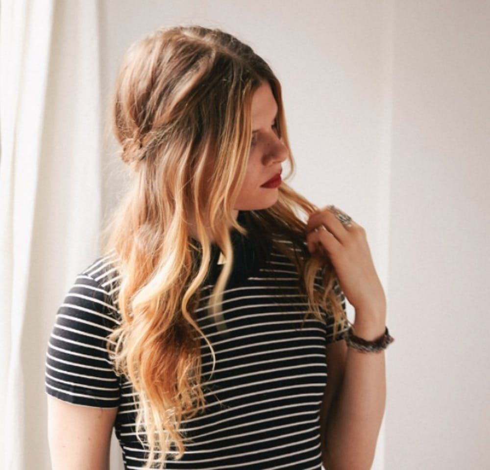 Pin by tadu on hairstyle pinterest hair hair styles and braids
