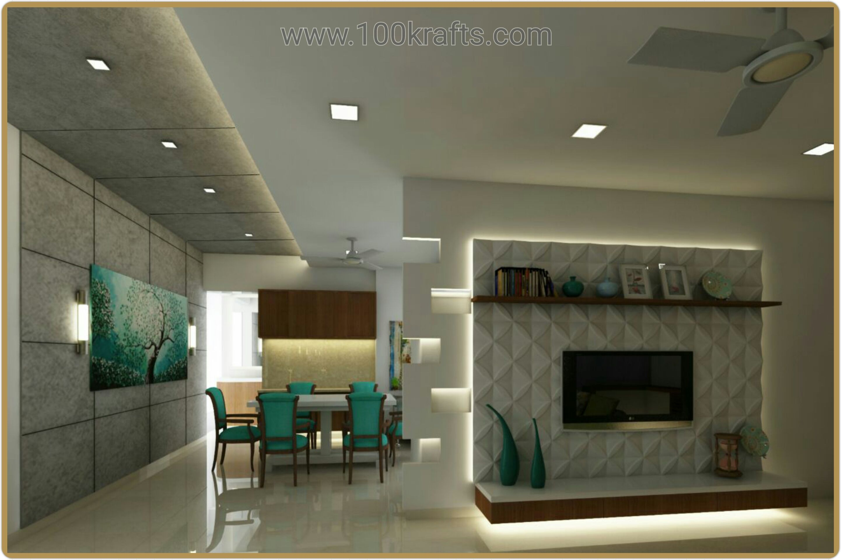 We do customised interior design for residential office retail and hospitality projects best pune also krafts on pinterest rh in